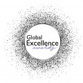 Lux Life Global Excellence Awards-min